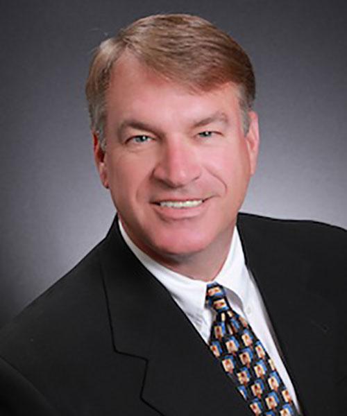 Bill Fleming