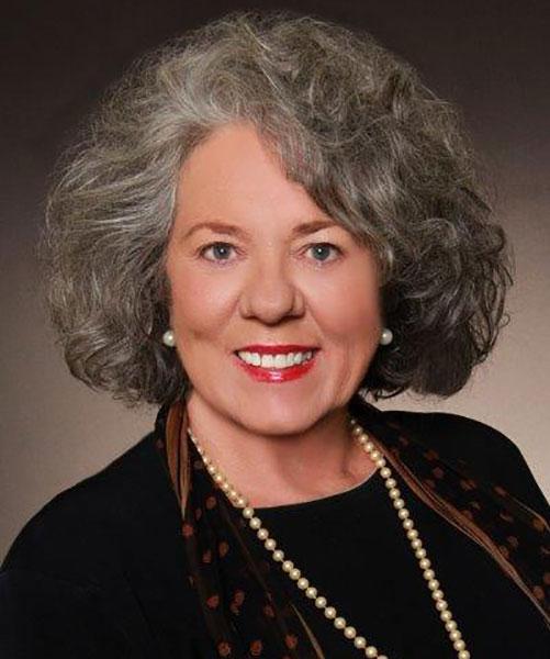 Carolyn Boothe